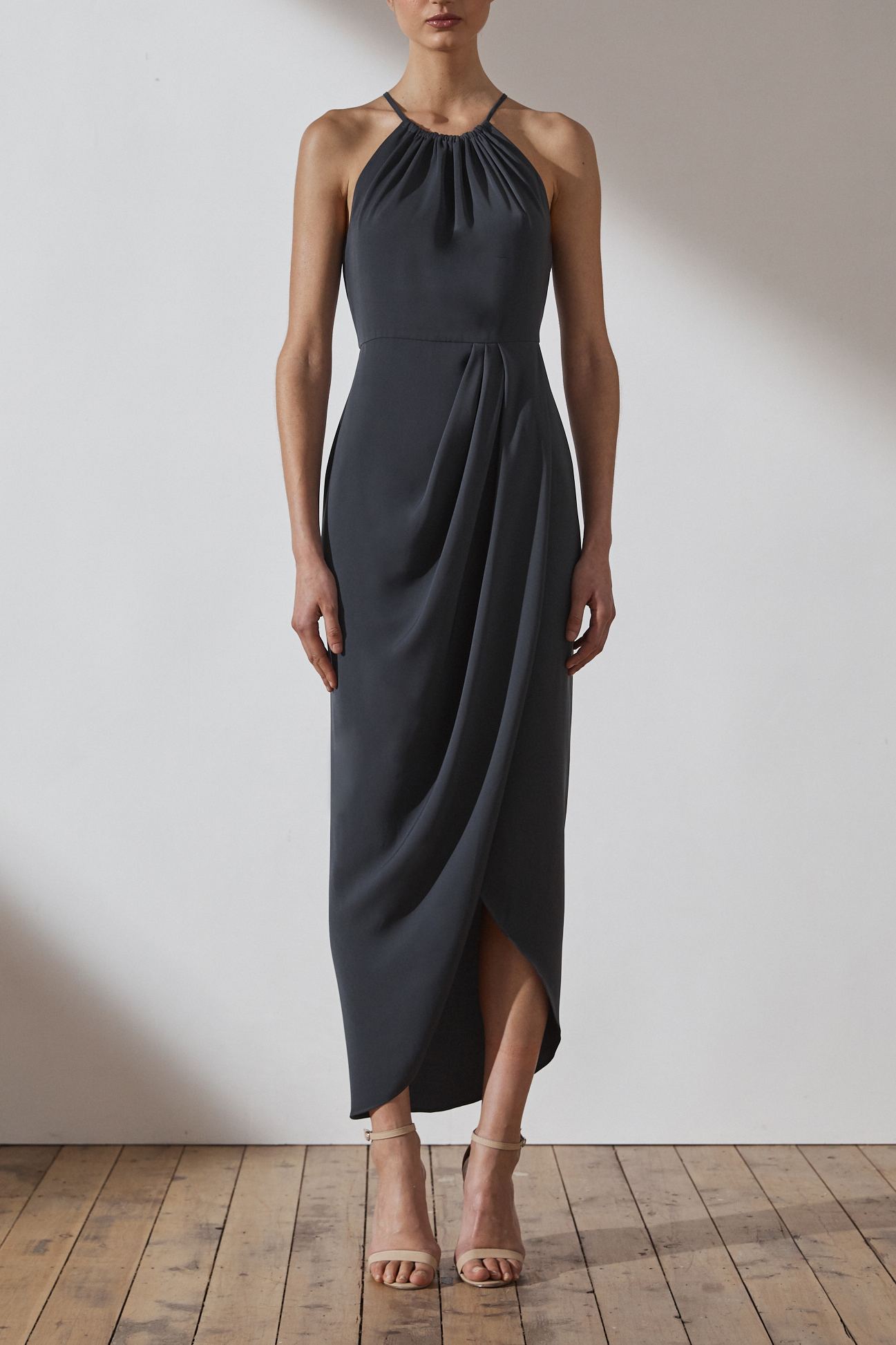 Shona Joy Annalise Dress