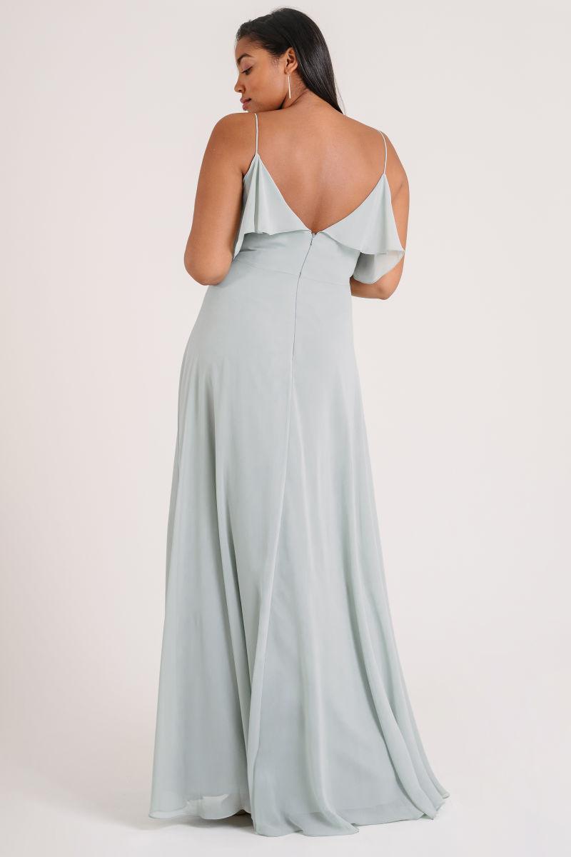 Milana Bridesmaids Dress by Jenny Yoo