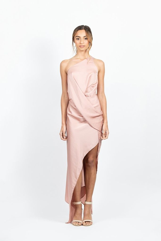 SAMPLE SALE Philly Bridesmaids Dress by One Fell Swoop