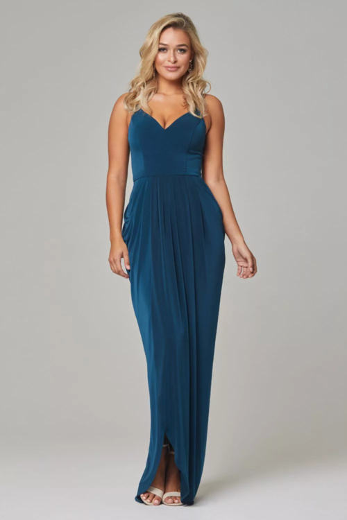 Claire Bridesmaids Dress