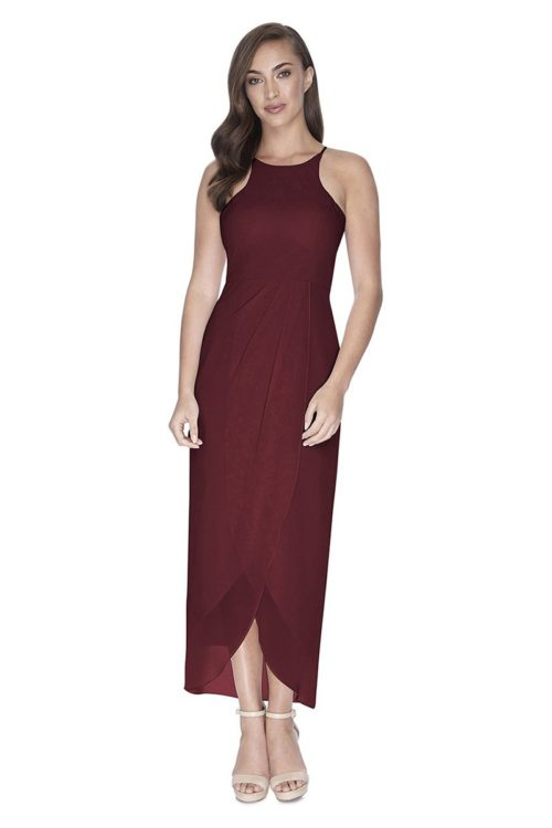 7f8a7aacc37d1 Bridesmaid Dresses Online Australia - Free Shipping - Bridesmaids Only