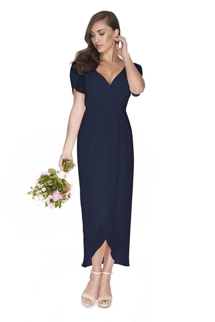230b79d674 Bridesmaid Dresses Online Australia - Free Shipping - Bridesmaids Only