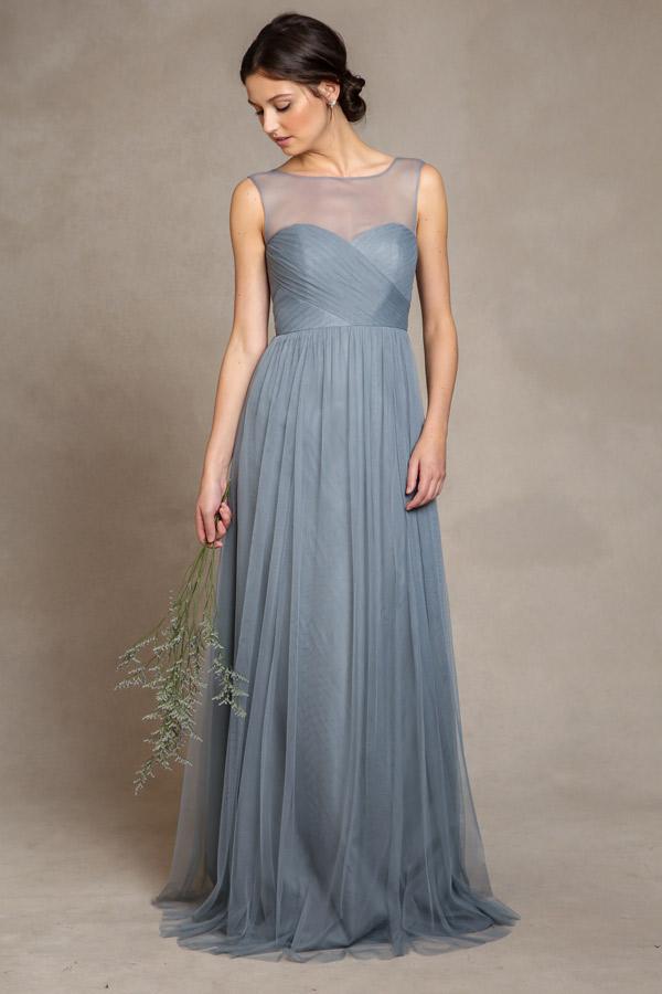 Aria Dress by Jenny Yoo