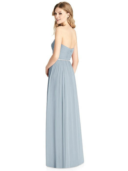 Brooklyn Bridesmaids Dress