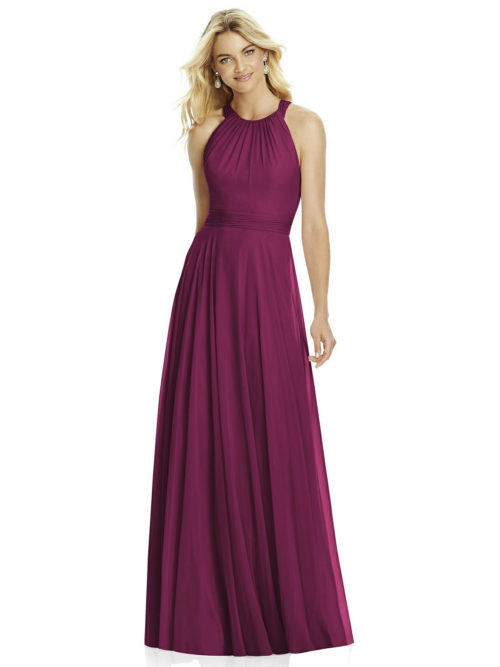 Try Before You Buy Thea Bridesmaids Dress