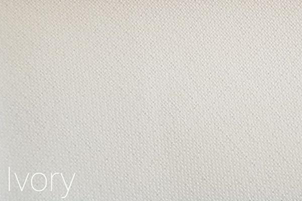 Talia Sarah Luxe Chiffon Fabric Swatch