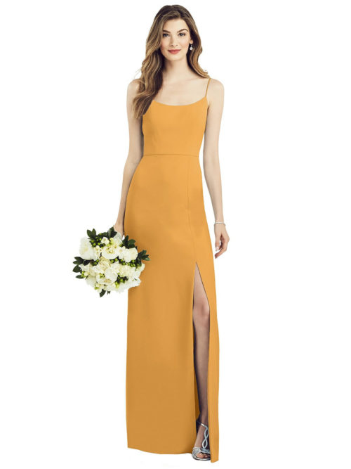 Try Before You Buy Anthea Bridesmaids Dress