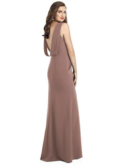 Try Before You Buy Ivy Bridesmaids Dress