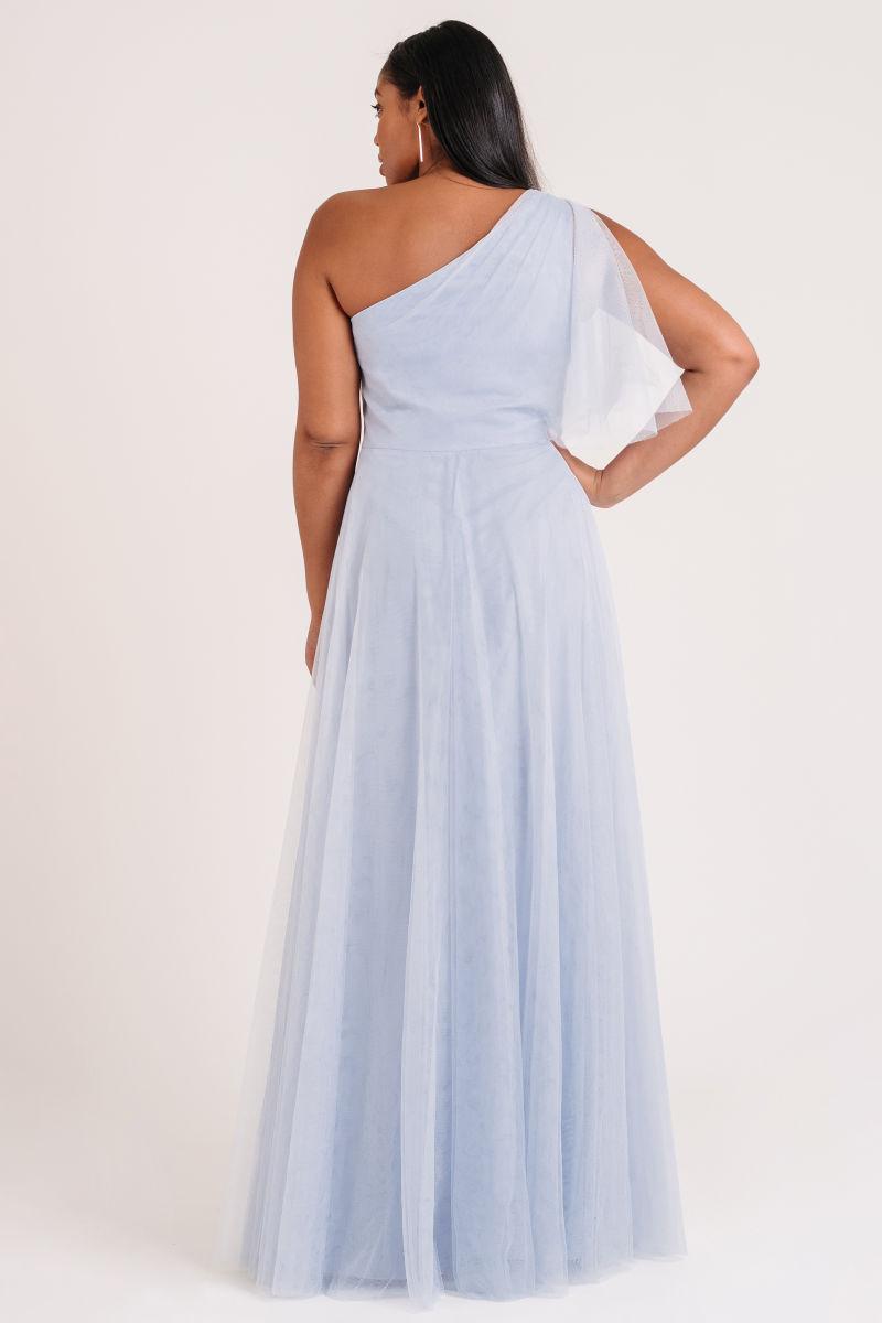 Mallory Bridesmaids Dress by Jenny Yoo