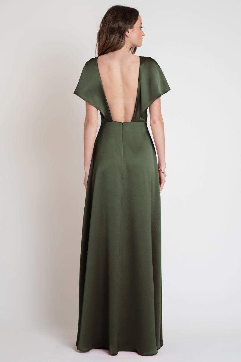 Olive Green Dress,Olive Green Dress,Olive Green Bridesmaid Dresses,olive green bridesmaid dresses,olive green bridesmaid dresses,olive dress,